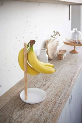 43b81d373132cd35baf511d944c58c9f--banana-holder-color-club
