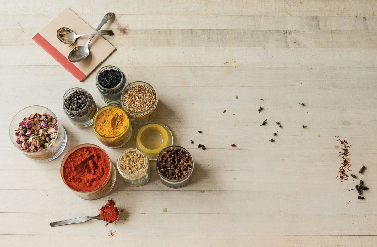 spices-spice-companion-book