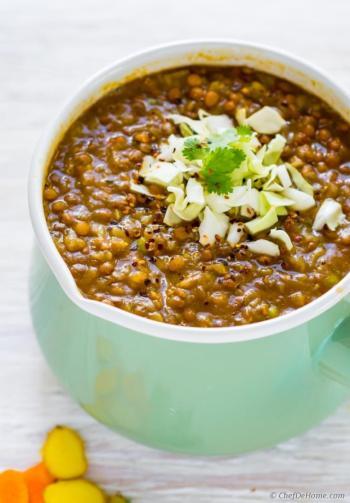 lentil-soup-bowl