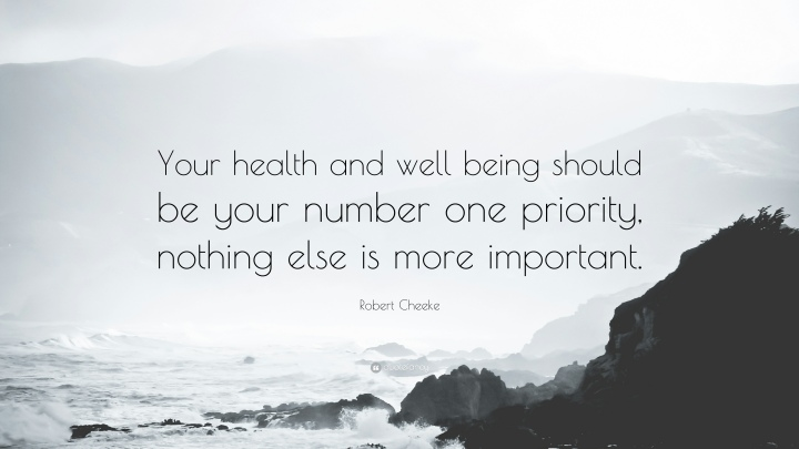 1262574-Robert-Cheeke-Quote-Your-health-and-well-being-should-be-your