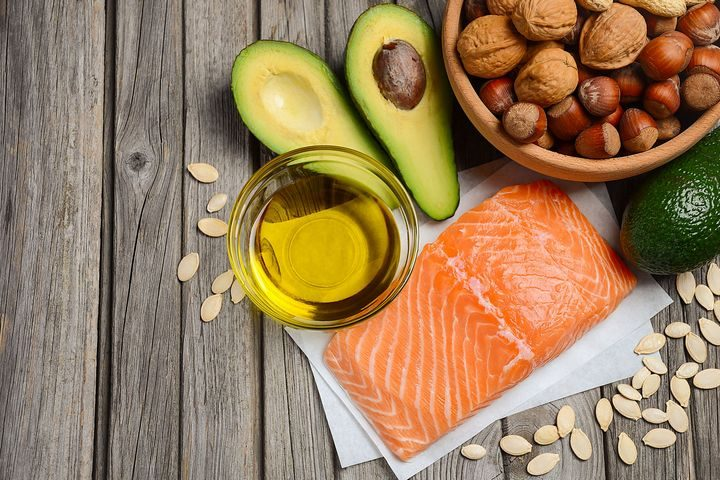 omega3-foods-720x480