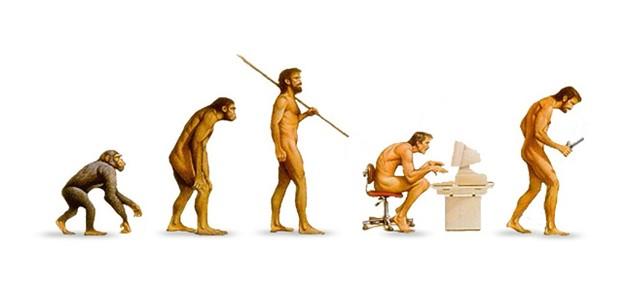 evolution-1-65666_640x300